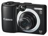 Canon Powershot A1400-Camera