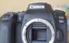 Canon 90D Camera Body