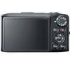 Powershot SX 280HS LCD Screen