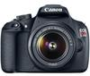 Canon Rebel t5 Camera