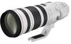 Canon 200-400mm Zoom With Built in 1.4x Tele Converter