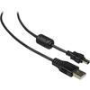 G7x Mark II USB Cable