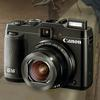 Canon Powershot G16 Camera<br>(Use As a Webcam ?)