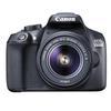 Canon T6 (1300D) Camera