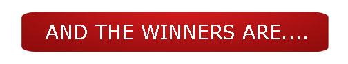 Top Canon DSLR camera winners banner