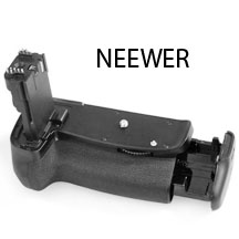 Neewer 60D Grip
