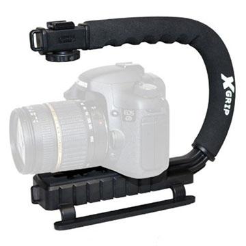 DSLR Camera Video Stabilizer