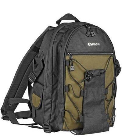 Canon-200-EG-deluxe-camera-backpack.jpg
