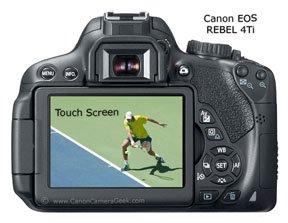 Canon-4ti-camera-touch-screen.jpg
