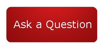 Ask a Question About Canon Cameras, Accessories, or Lenses