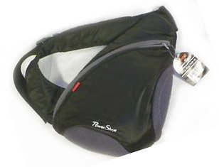 Canon Powershot Sling bag