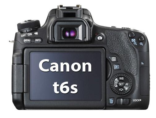 Canon-rebel-t6s-digital-camera.jpg