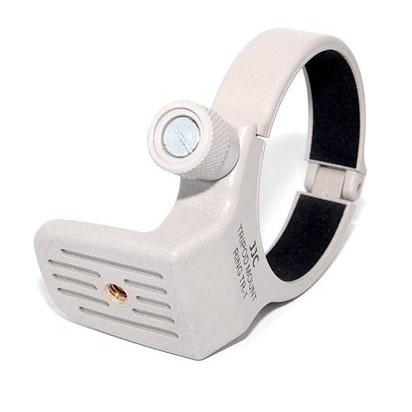 Lens Tripod Collar for Canon 70-200mm f4 Lens