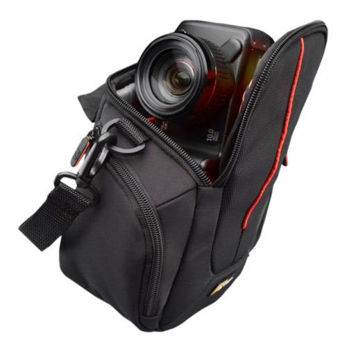 Case Logic Compact Camera Bag DCB 304