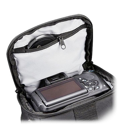 Case Logic DSLR Camera Case