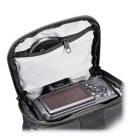 Case Logic DSLR Camera Case