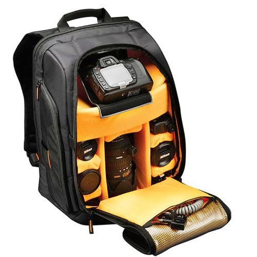 Case Logic SLRC-206 SLR Camera Bag
