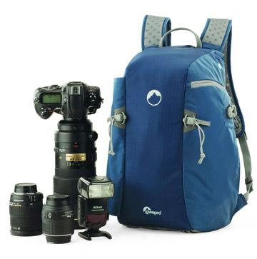 Lowepro Flipside camera bag