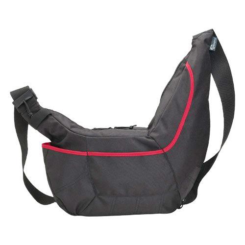 Lowepro Passport Sling Bag