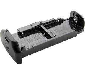 Vello battery tray insert