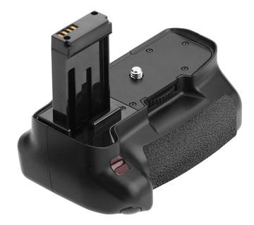 Vello BG-C11 Battery Grip for Rebel SL1