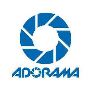 Adorama Link to buy Camera Gear