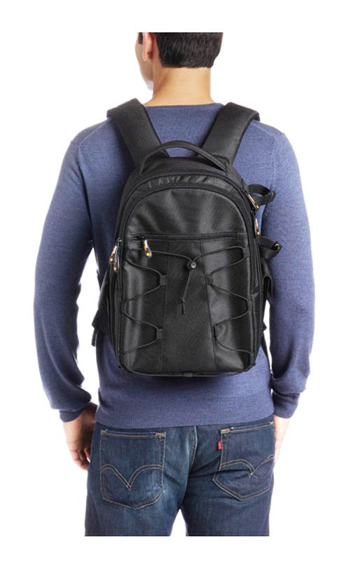 Best Selling Camera Backpack