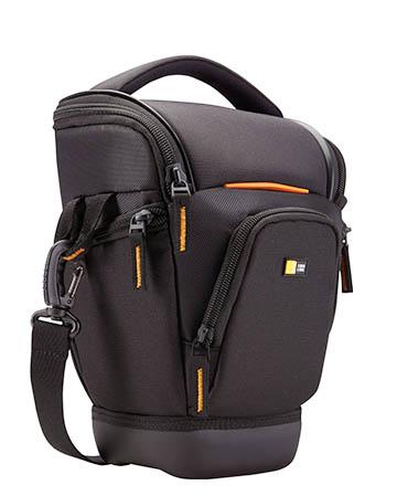 Camera holster bag