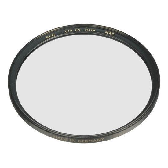 Canon Lens Filter