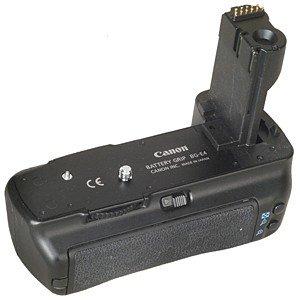 Canon 5d Battery Grip BG-E4