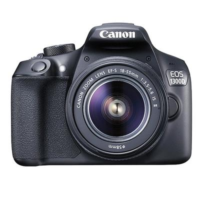 Canon t6 Camera and Beginner Kit Lens