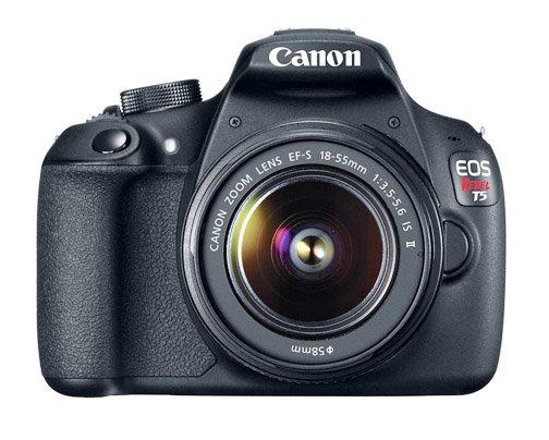 Canon t5 Bundle
