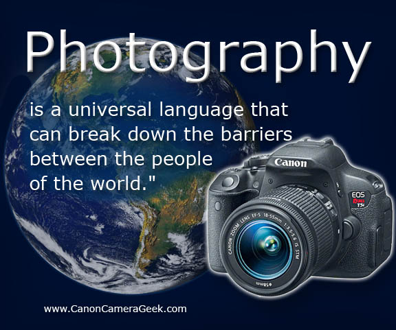 photography-breaks-barriers-infographic-2.jpg