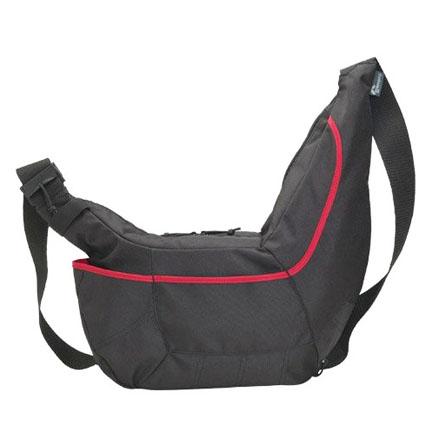 Sling Camera Bag
