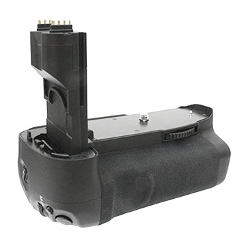 Zeikos Battery Grip Canon SL1