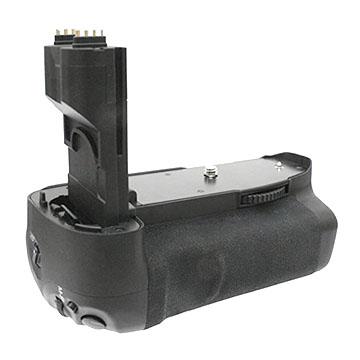 Zeikos Battery Grip Canon SL1